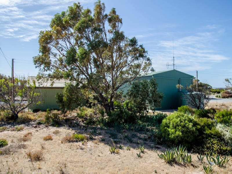 1 South Terrace, Haslam, Streaky Bay, SA 5680
