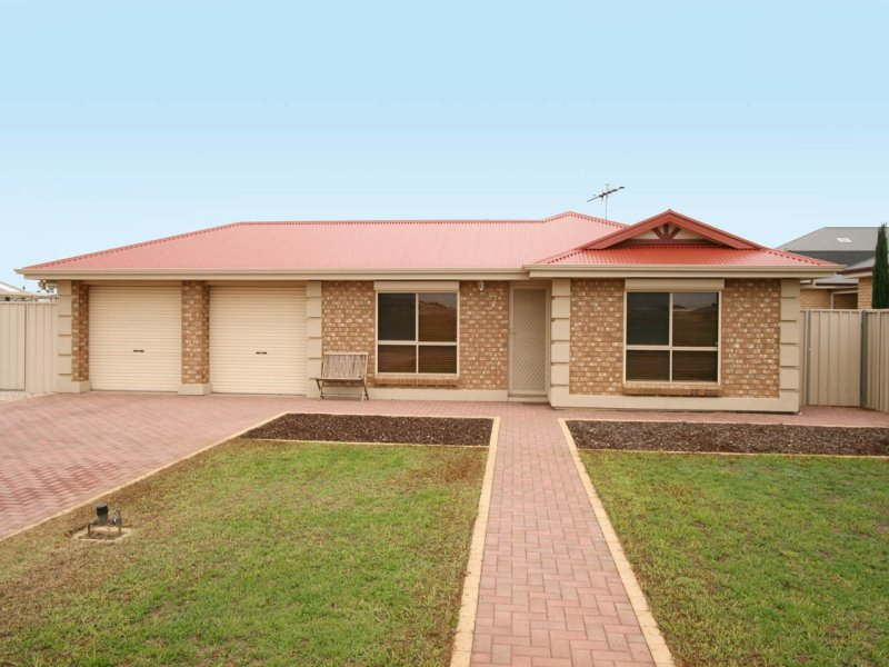 7 Walter Avenue, Two Wells, SA 5501