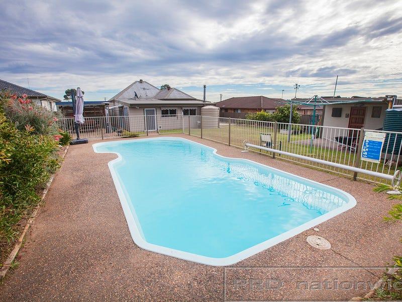 19 Victoria Street, Branxton, NSW 2335