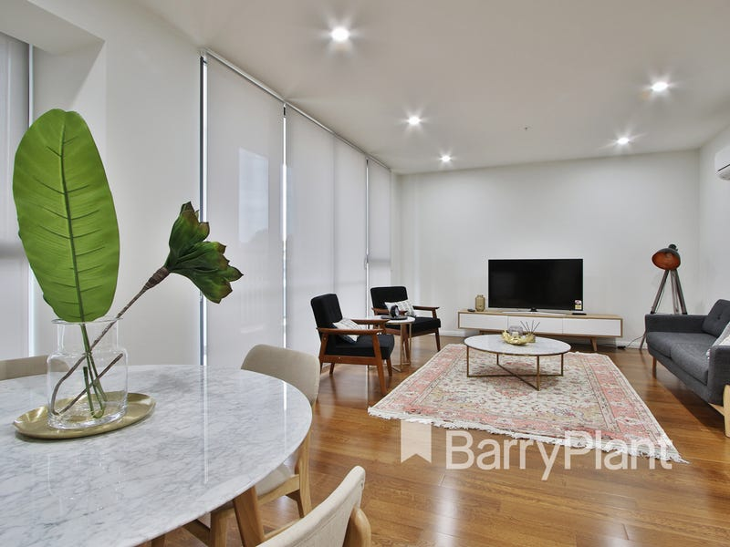 G03/3 Red Hill Terrace, Doncaster East, Vic 3109
