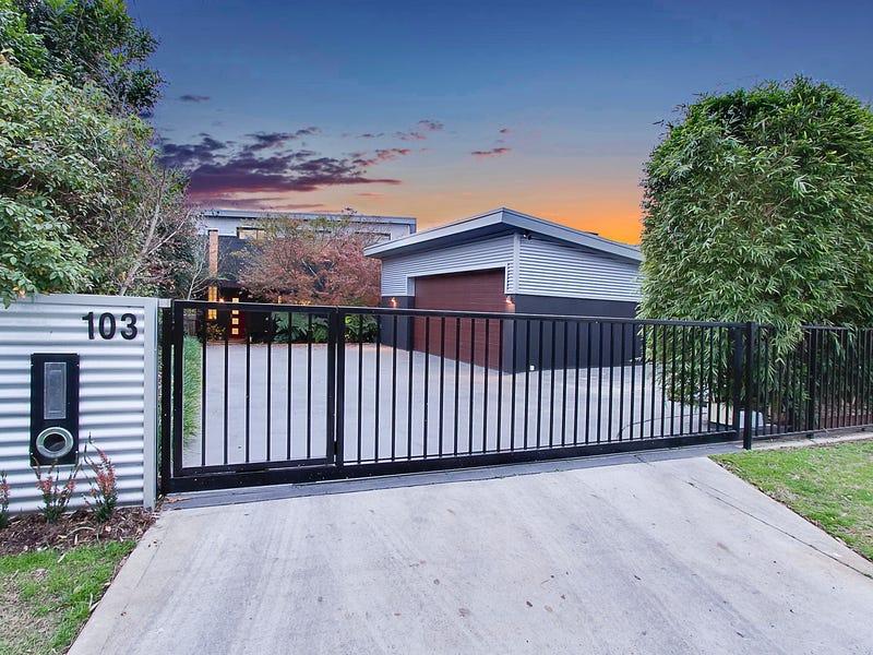 103 The Terrace, Windsor, NSW 2756