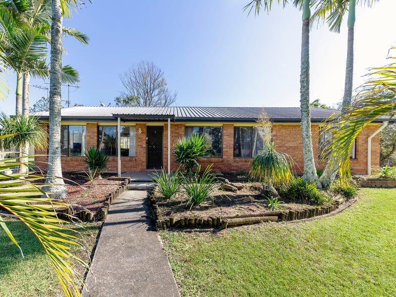 29-31 Farnell Street, Lawrence, NSW 2460
