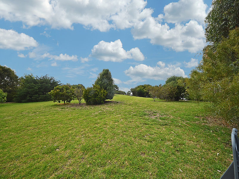 Lot 4, 148 Windham Street, Narrawong, Vic 3285