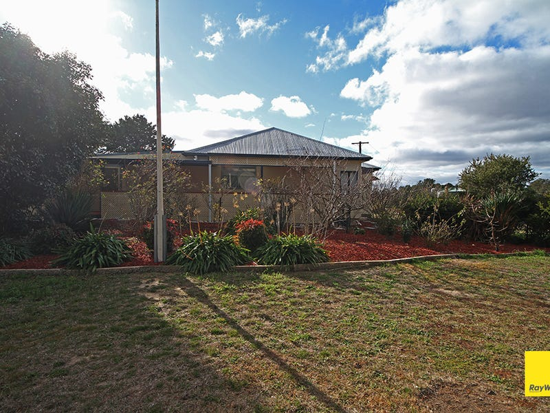 1169 Mount Fairy Road, Mount Fairy, NSW 2580