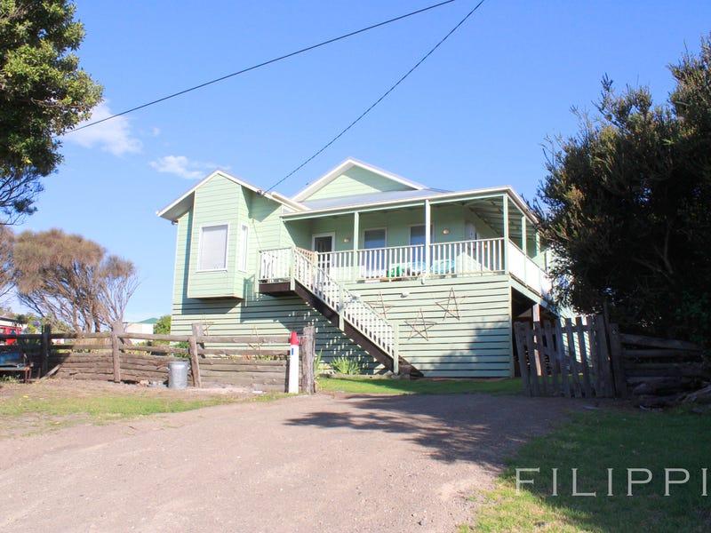 6 Pitcher Street, Port Campbell, Vic 3269