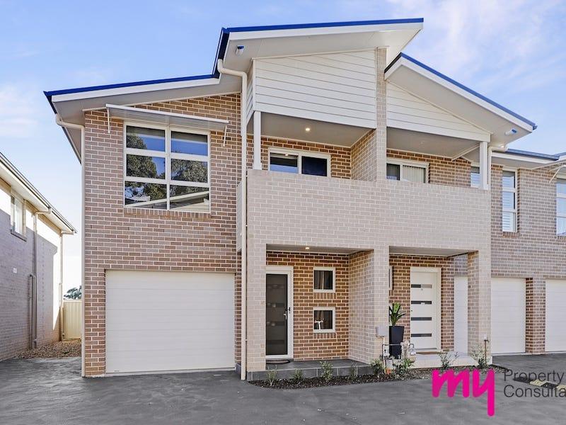 19/263 Camden Valley Way, Narellan, NSW 2567