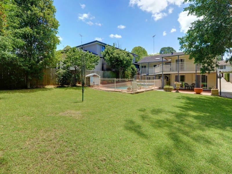 10 Attunga Avenue, West Pennant Hills, NSW 2125
