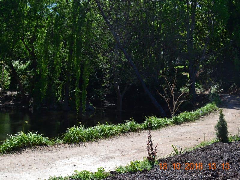 282 Corkhill Drive, Tilba Tilba, NSW 2546