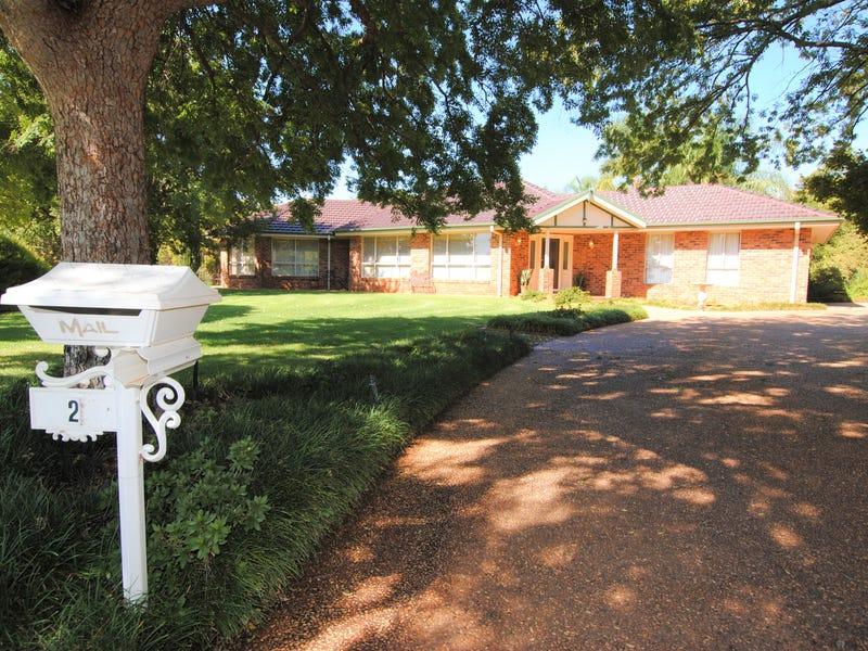 2 Violi Drive, Lake Wyangan, NSW 2680