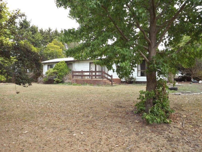 1880 South Gippsland Highway, Stony Creek, Vic 3957