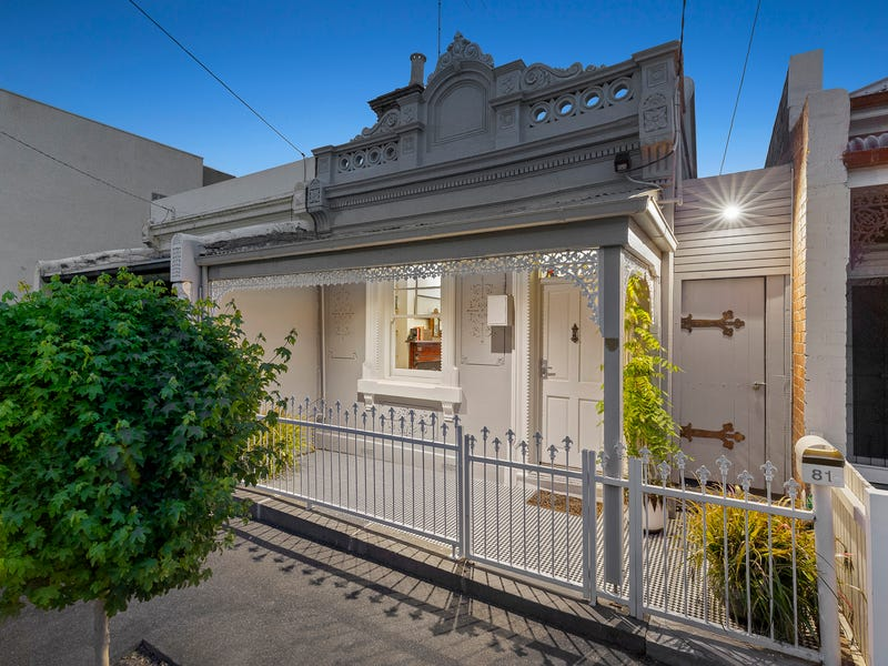 81 Easey Street, Collingwood, Vic 3066