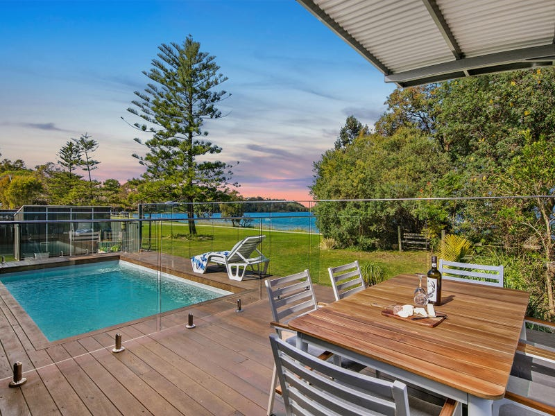 80 Anita Avenue, Lake Munmorah, NSW 2259