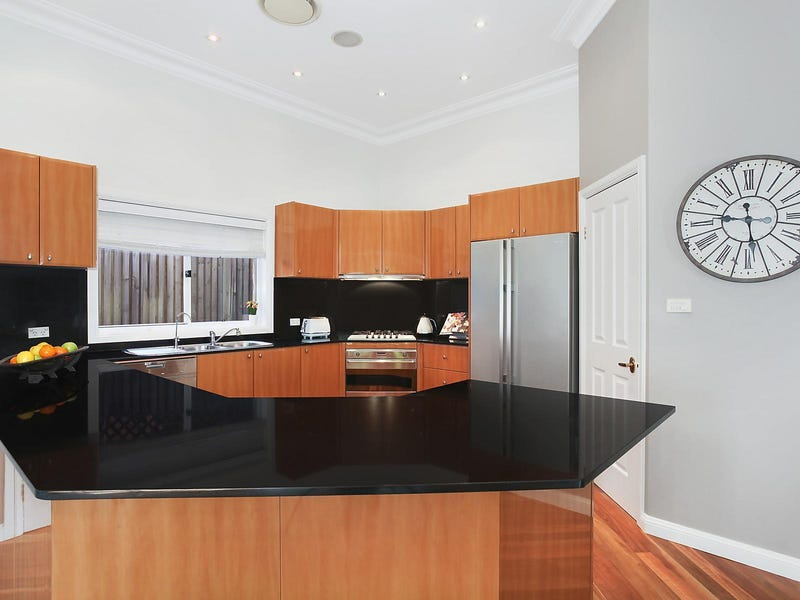 14 Parry Street, Ryde, NSW 2112