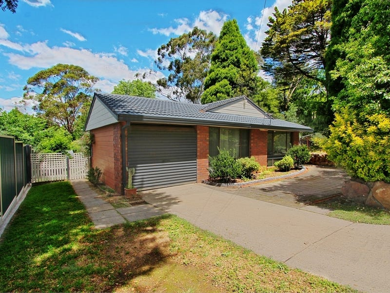 1 Savage Street, Lawson, NSW 2783
