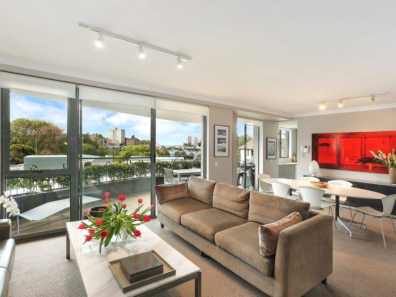 10/29-31 Waratah Street, Rushcutters Bay, NSW 2011