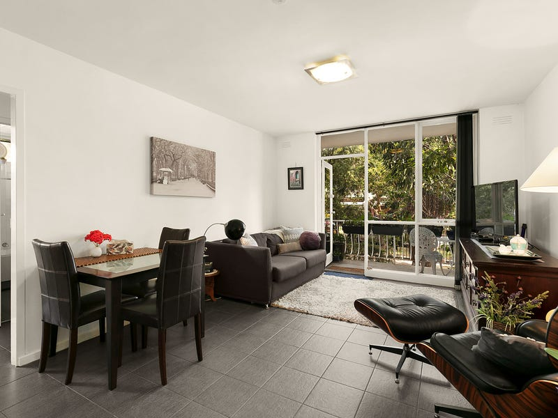 1/11 Christmas Street, Northcote, Vic 3070