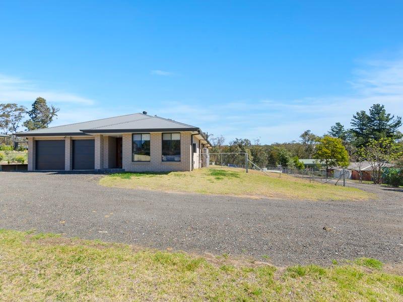 37 Yanderra Road, Yanderra, NSW 2574