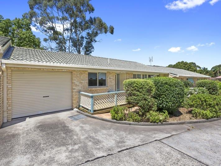 13/171 Narara Valley Drive, Narara, NSW 2250