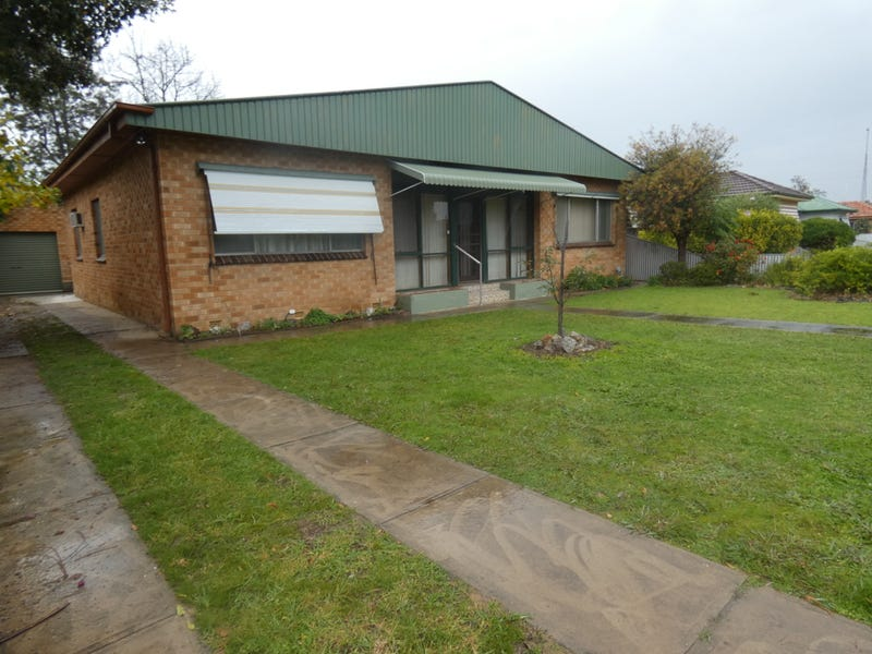 976 Tullimbar Street, North Albury, NSW 2640