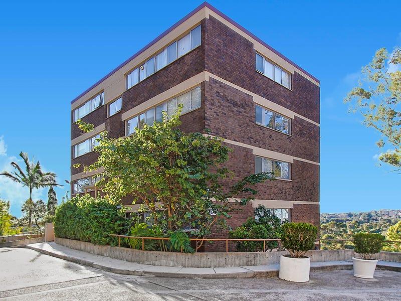 8a Links House 83 Homer Street, Earlwood, NSW 2206