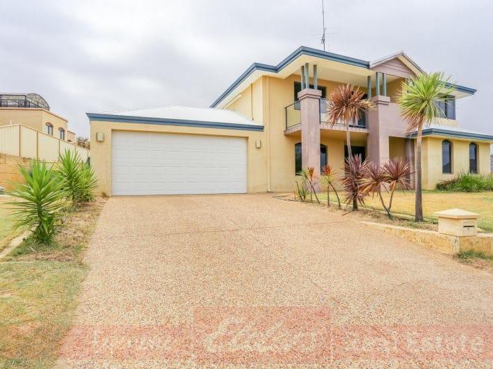 6 Midas View, Australind, WA 6233