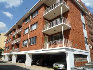 11/73 Marsden Street, Parramatta, NSW 2150