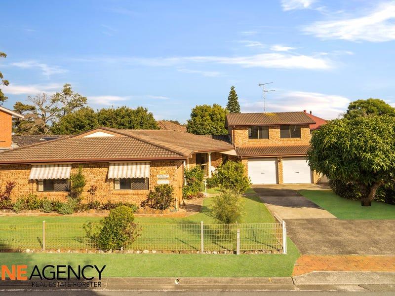 1 Barclay Close, Tuncurry, NSW 2428