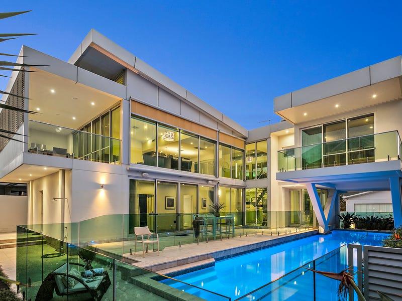 6 Garaban Court, Bulli, NSW 2516
