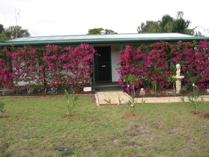 1 Leon Court, Tooleybuc, NSW 2736
