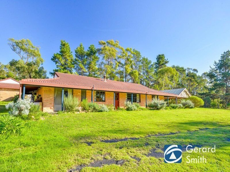 Address available on request, Picton, NSW 2571