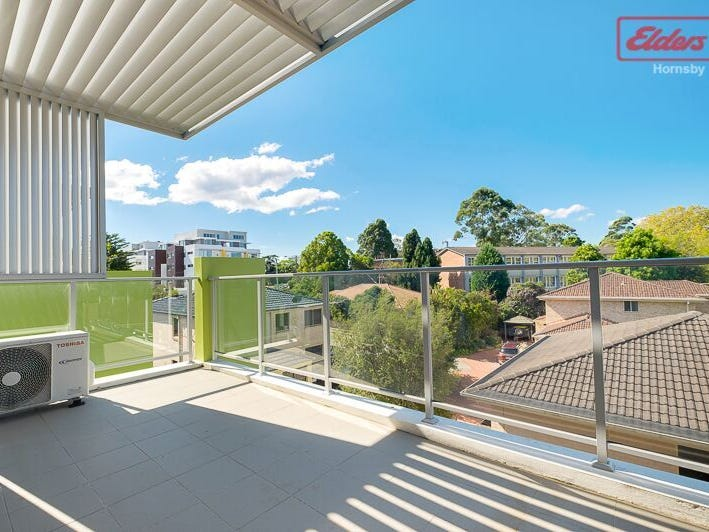 41/422-426 Peats Ferry Rd, Asquith, NSW 2077