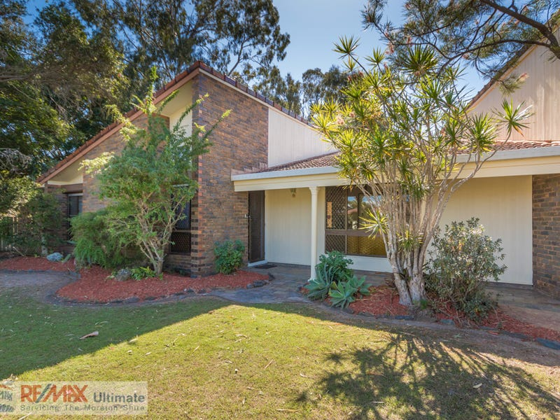 24 Vista Court, Newport, Qld 4020