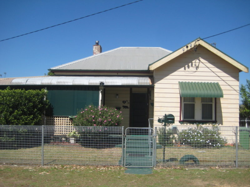 3 Northcote Street, Aberdare, NSW 2325