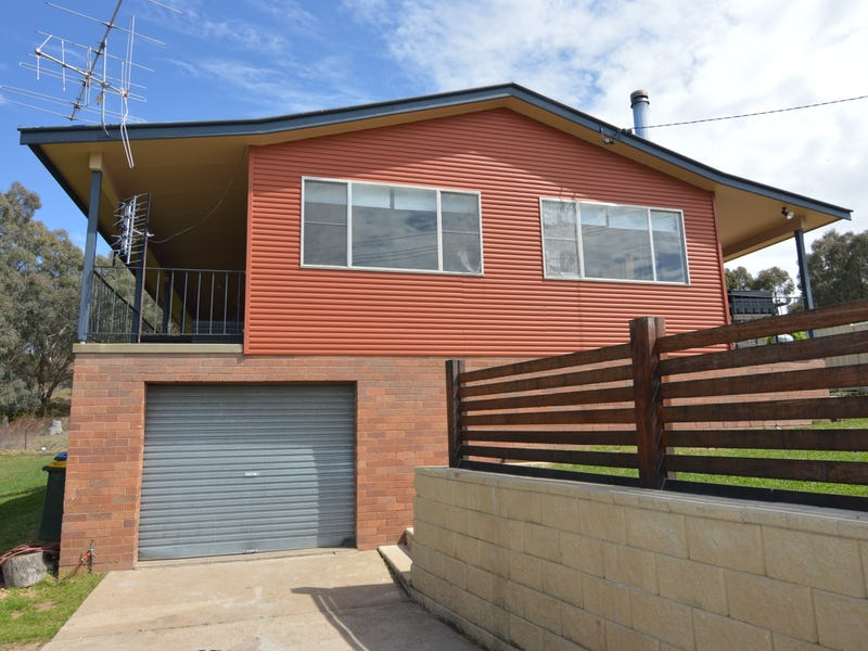 13-15 Tongbong Road, Rylstone, NSW 2849