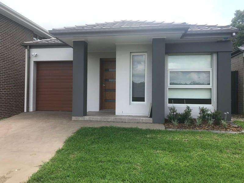 29 Timbercrest Street, Box Hill, NSW 2765
