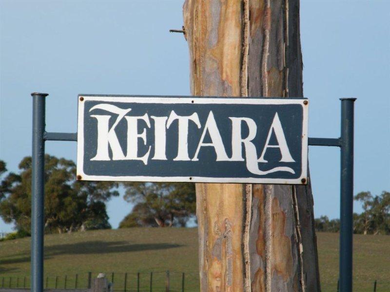 """""""Keitara"""" Dukes Highway, Tintinara, SA 5266"""