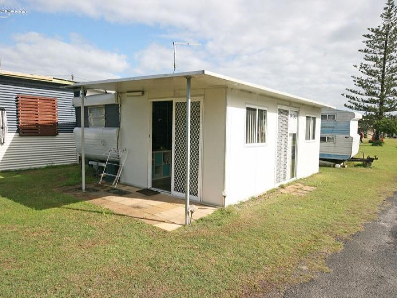 Address available on request, Brooms Head, NSW 2463