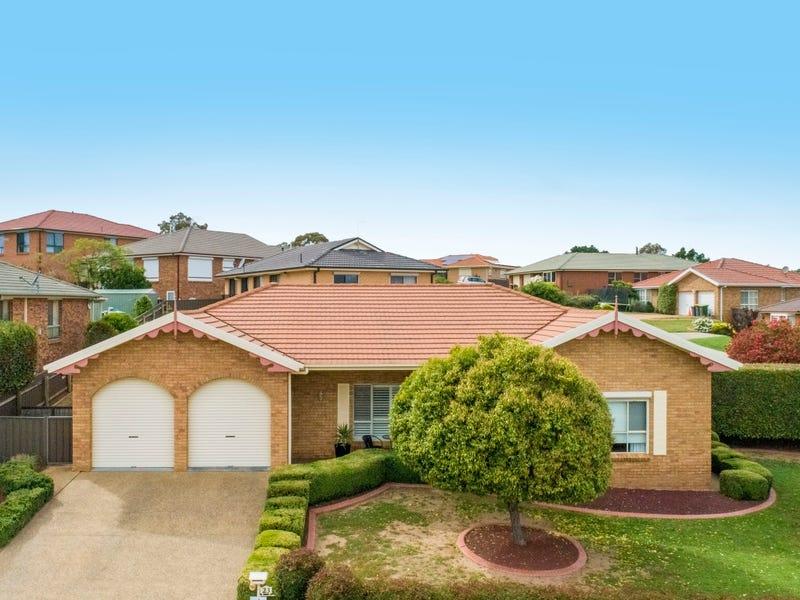 23 Amaroo Place, Goulburn, NSW 2580