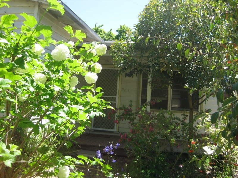 120A High Street, Yea, Vic 3717