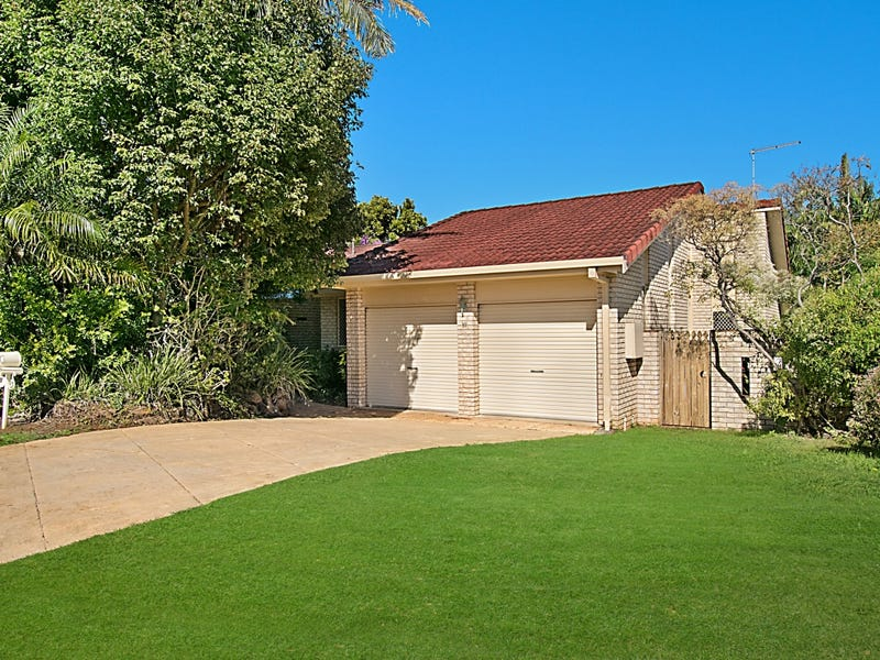 17 Montwood Drive, Lennox Head, NSW 2478