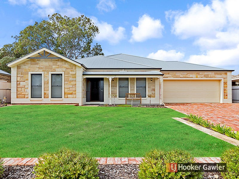 40 Second Street, Gawler South, SA 5118