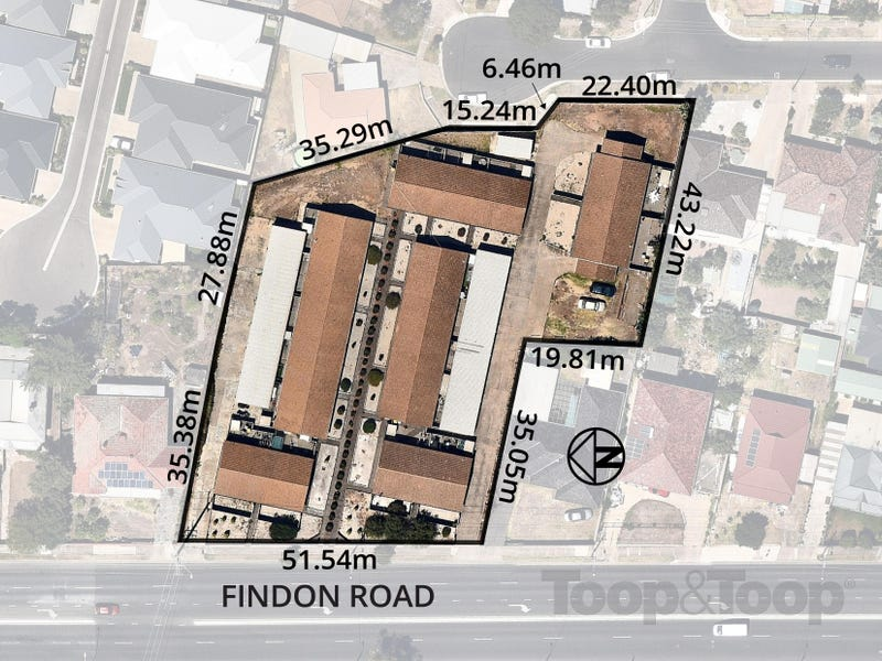 81-83 Findon Road, Woodville South, SA 5011