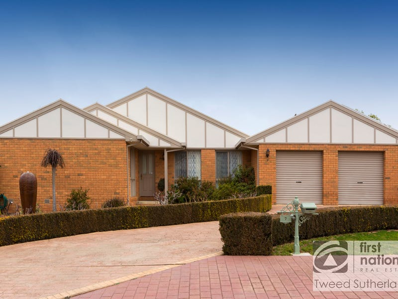 7 Centaur Close, Strathfieldsaye, Vic 3551