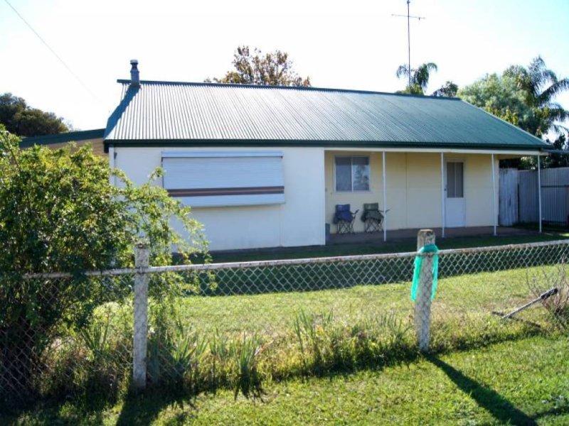 35 Nowranie, Jerilderie, NSW 2716