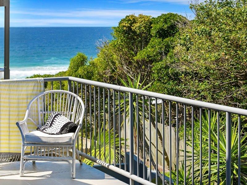 3/12 Park Crescent, Sunshine Beach, Qld 4567