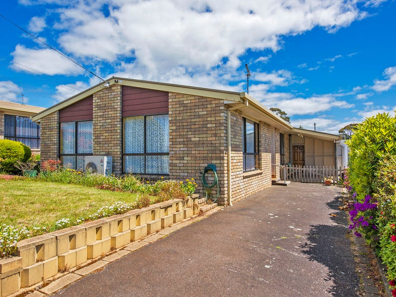 2/1A Crudwell Court, Upper Burnie, Tas 7320