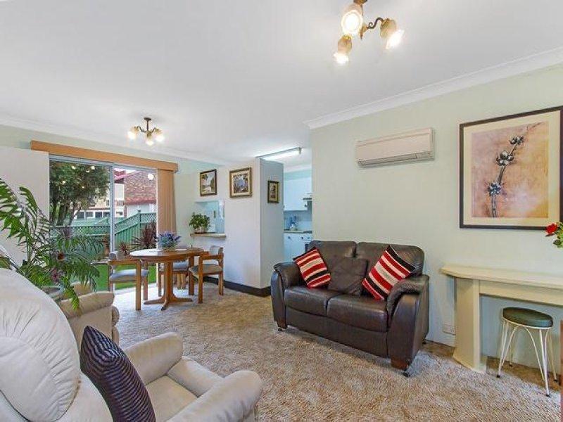46/15 Lorraine Avenue, Berkeley Vale, NSW 2261
