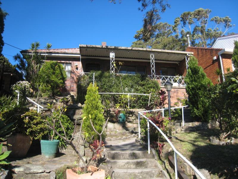 22 Wellington Road, Earlwood, NSW 2206