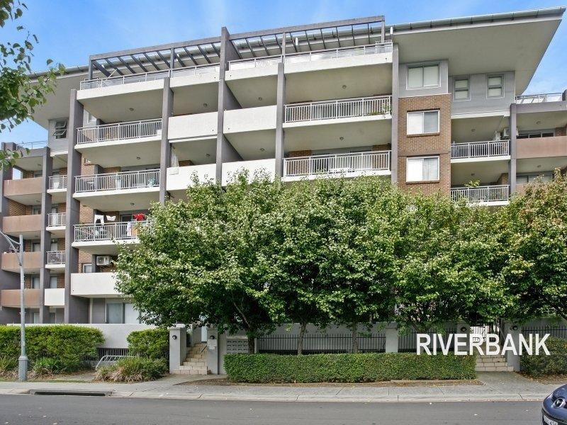 41/4-10 Benedict Crt, Holroyd, NSW 2142