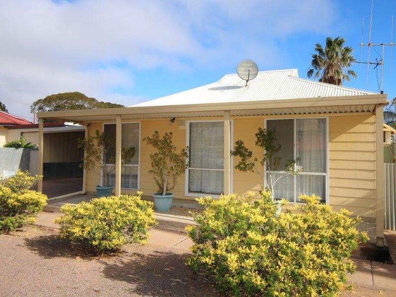 3 Alma Street, Port Augusta, SA 5700